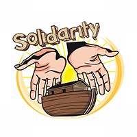 solidarieta