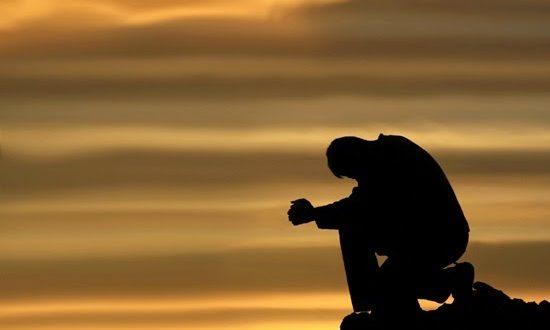 preghiera_a