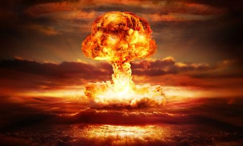 1476791286015.jpg--corsa_agli_armamenti__secondo_voi_puo_scoppiare_la_terza_guerra_mondiale_