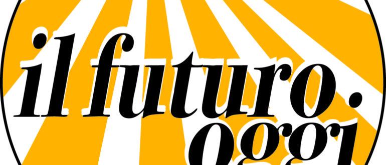 logo_IL_FUTURO_OGGI