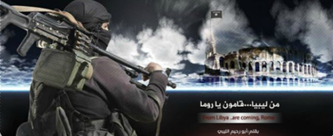 Isis-Italia-675