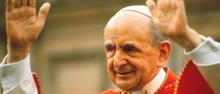 Papa-Paolo-VI