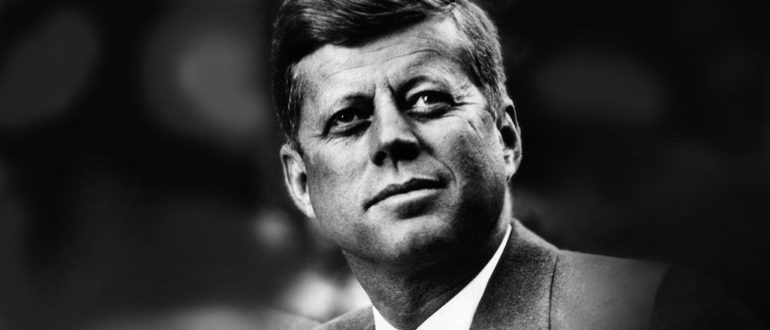 jfk-in-his-own-words-1024jpg