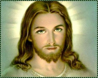 Gesù-8