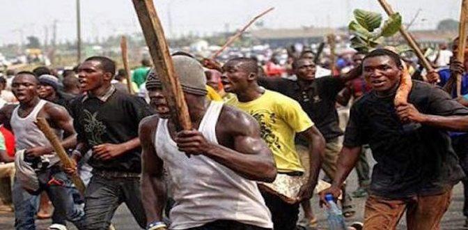 nigeriani-672x372