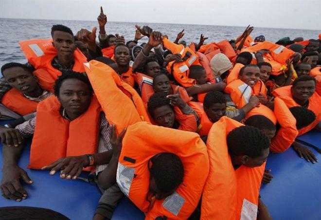 immigrazione_migranti_clandestini_sbarchi_2_lapresse_2017_thumb660x453