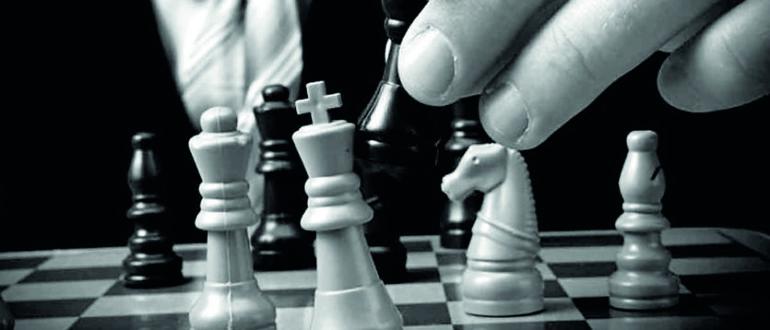 quadrangolare_scacchistico_trofeo_di_carnevale_citta_di_acireale-kp6B--835x437@IlSole24Ore-Web
