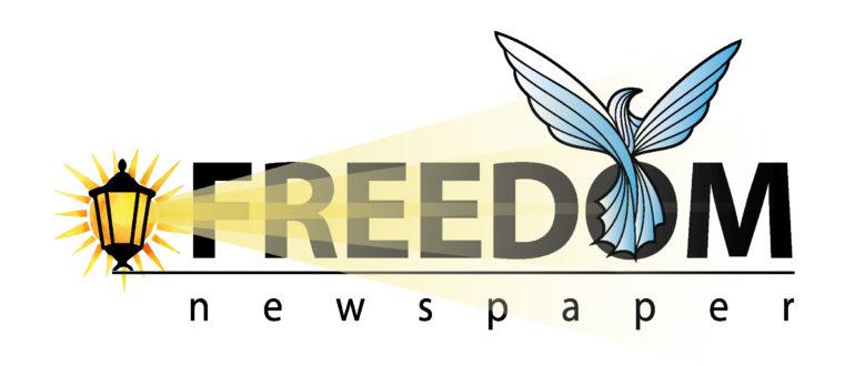 freedom-05