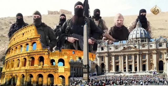 isis-in-italia-ecco-la-data-dell-attacco_502355