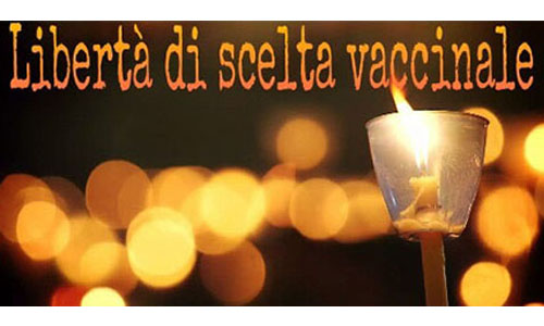 vaccinale