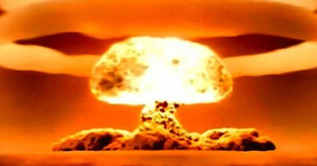 1492447551445.jpg--veggente_annuncia_la_data_della_guerra_nucleare___iniziera_questo_giorno_