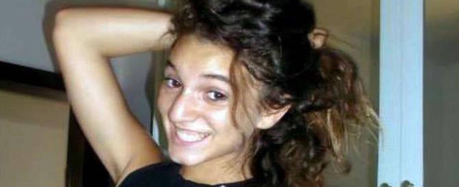 Noemi-Durini-uccisa-e-ritrovata-nelle-campagne-leccesi--670x274
