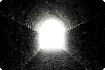 lucetunnel