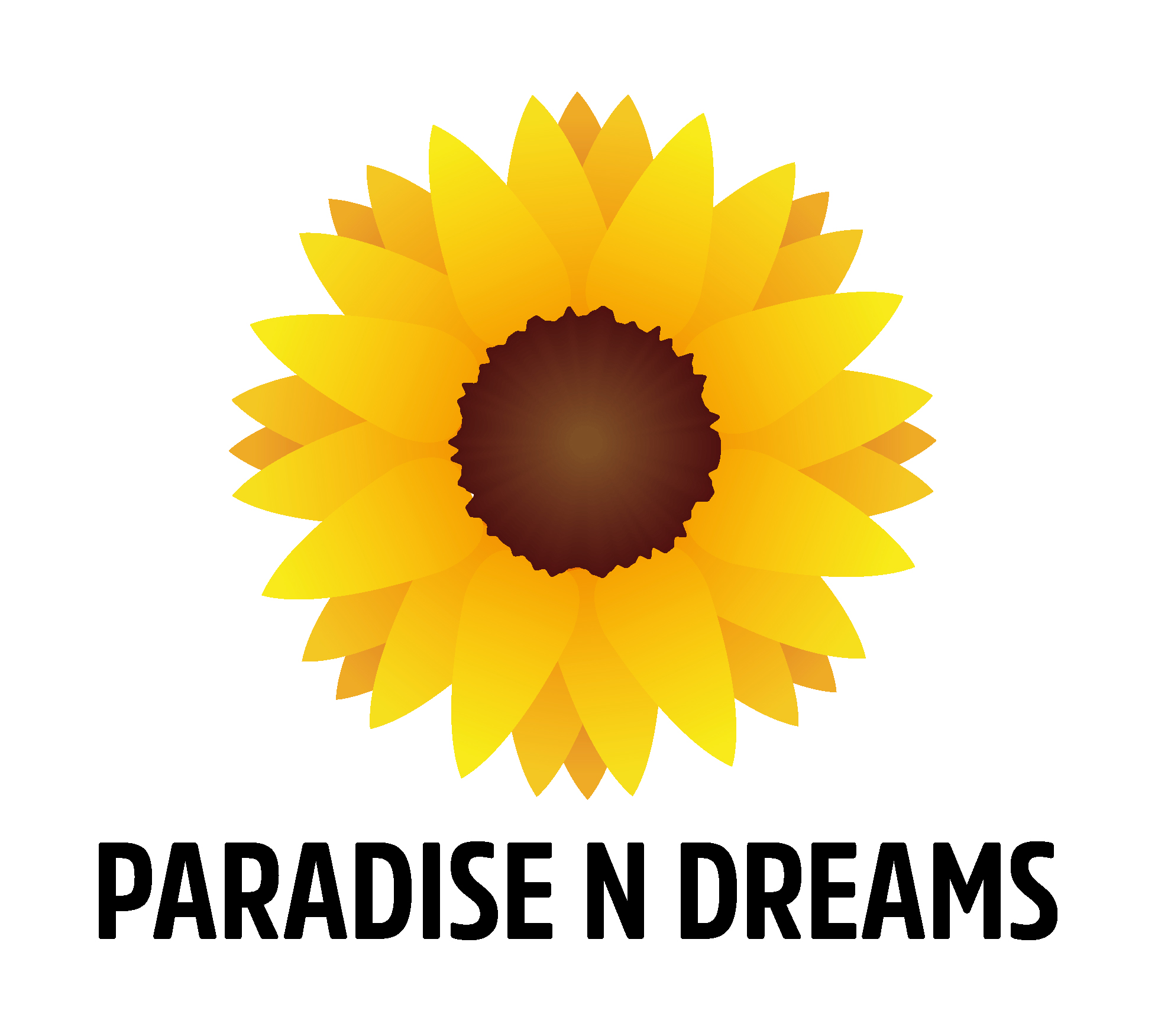 dreams-01